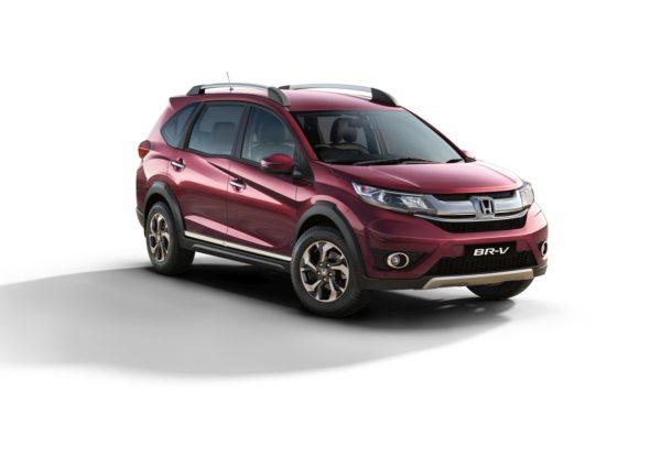 Honda-BR-V-600x414
