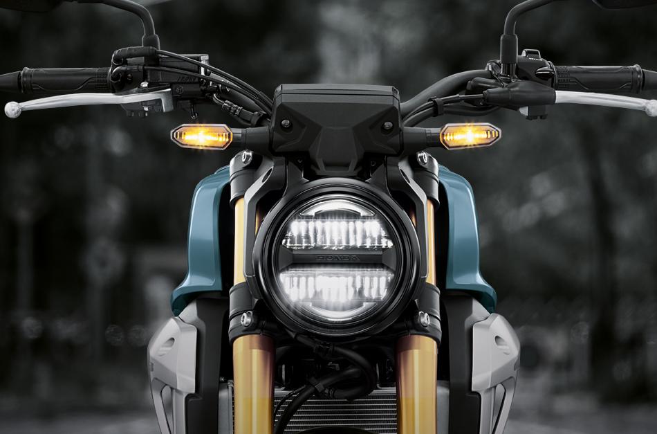 Honda-CB-150R-ExMotion-3