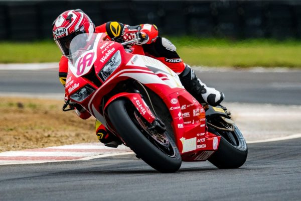 Honda-Indian-rider-during-Race-2-of-Asia-Road-Racing-Championship-SuperSports600cc-category-600x400