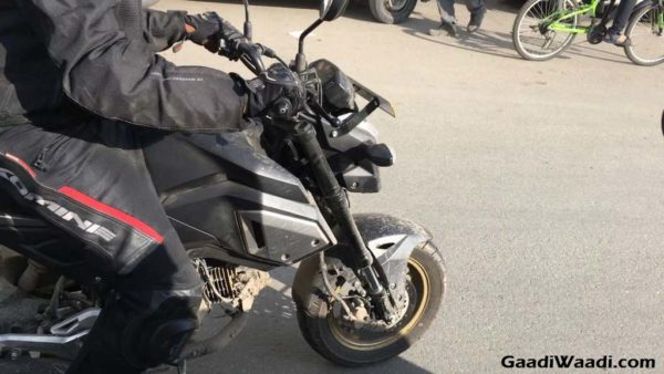 Honda-MSX125-Grom-Spied-In-India-1-600x338