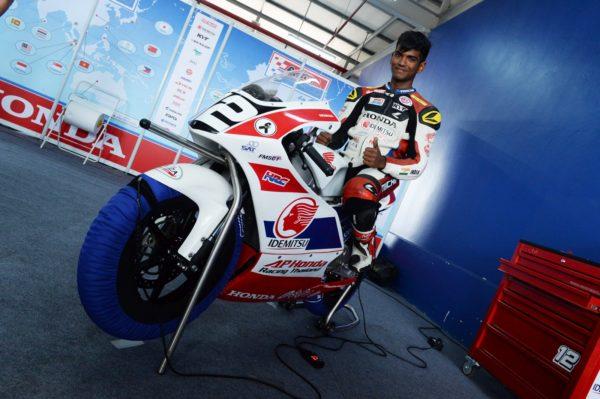Honda-Rider-Rajiv-Sethu-2-600x399