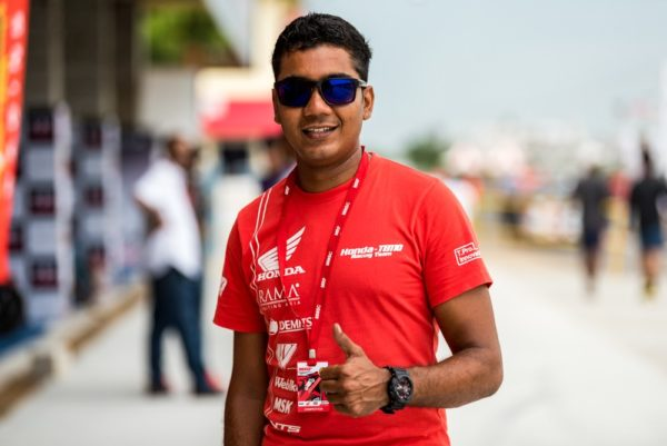 Honda-Riders-Sarath-Kumar-3-600x401