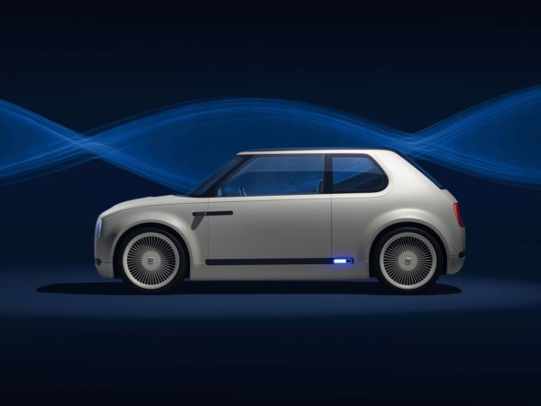 Honda-Urban-EV-Concept-Makes-Its-Global-Debut-At-Frankfurt-Motor-Show-3-600x450