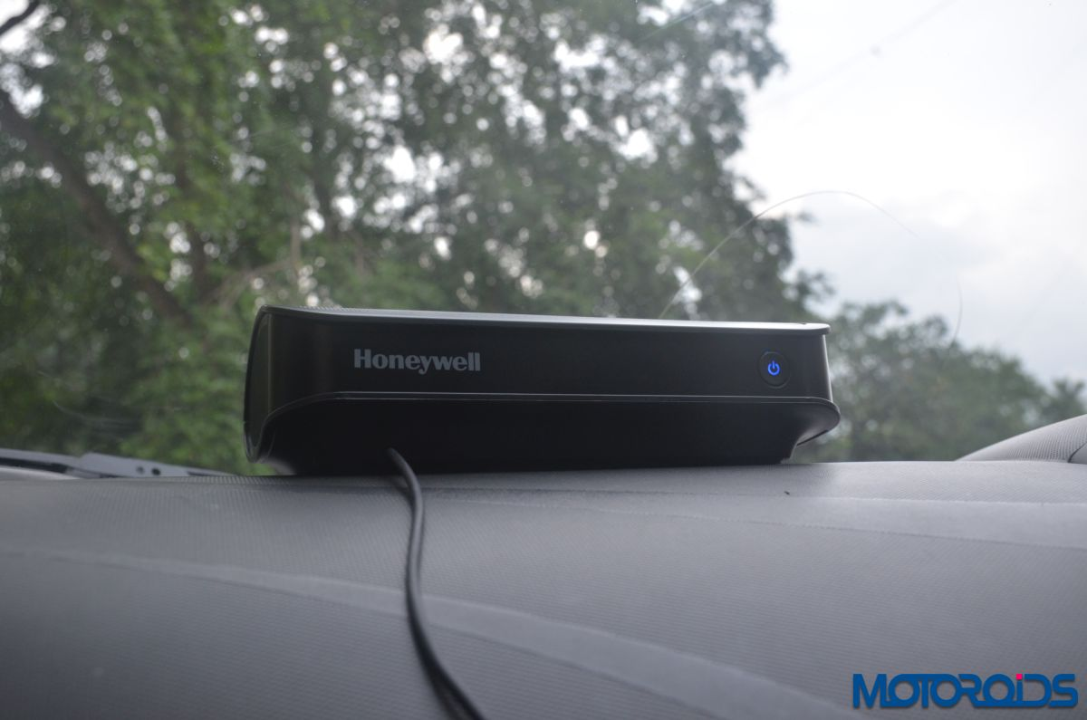Honeywell-Move-Pur-Car-Air-Purifier-31