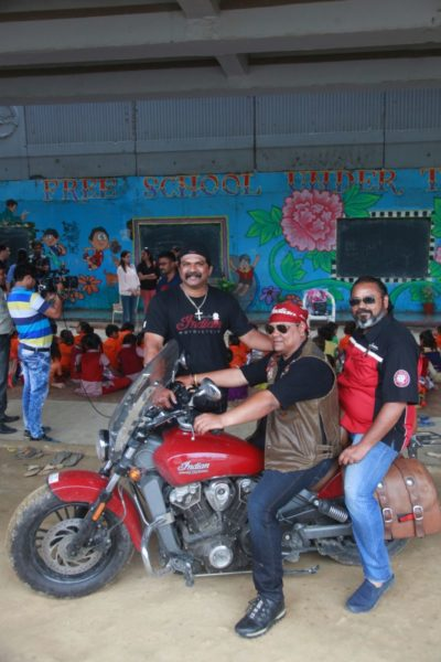 Indian-Motorcycles-K2K-Ride-Concludes-In-Delhi-1-400x600