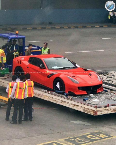 Indias-first-Ferrari-F12-TDF-480x600