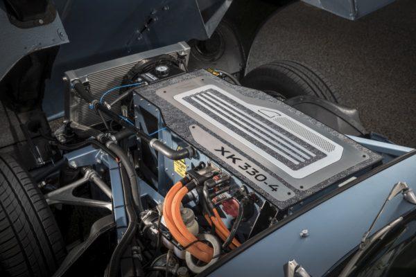 Jaguar-E-Type-Zero-4-600x400