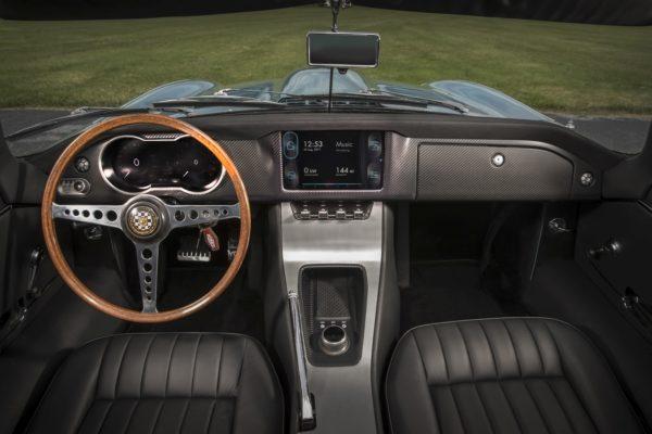 Jaguar-E-Type-Zero-9-600x400