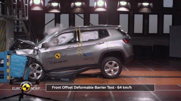 Jeep-Compass-Euro-NCAP-Test-1-600x337