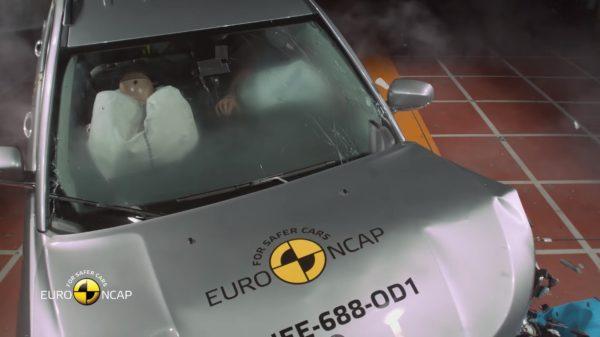 Jeep-Compass-Euro-NCAP-Test-3-600x337