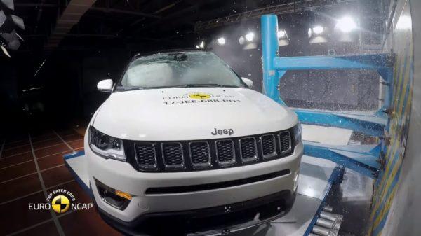 Jeep-Compass-Euro-NCAP-Test-6-600x337