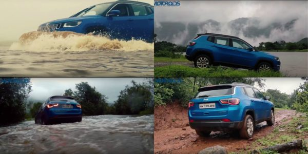 Jeep-Compass-Off-roading-Video-India-600x300