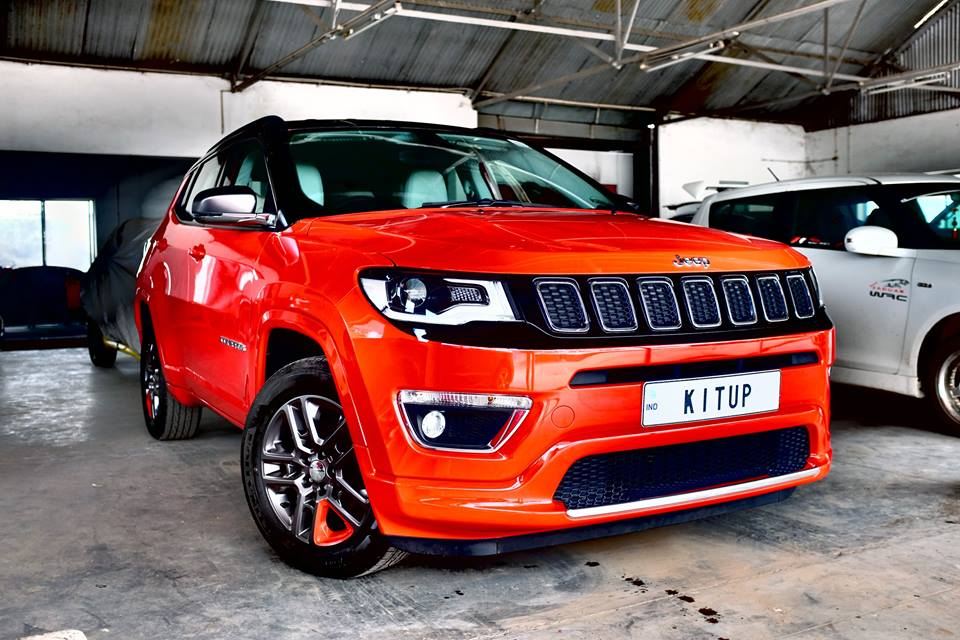 Jeep-Compass-modified-by-KitUp-2