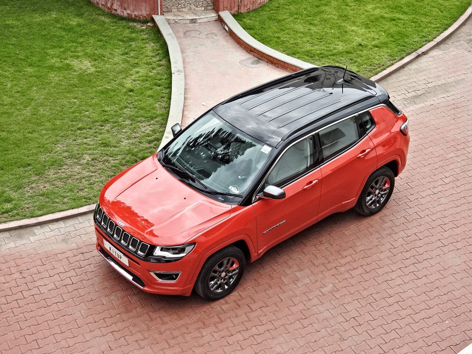 Jeep-Compass-modified-by-KitUp-5