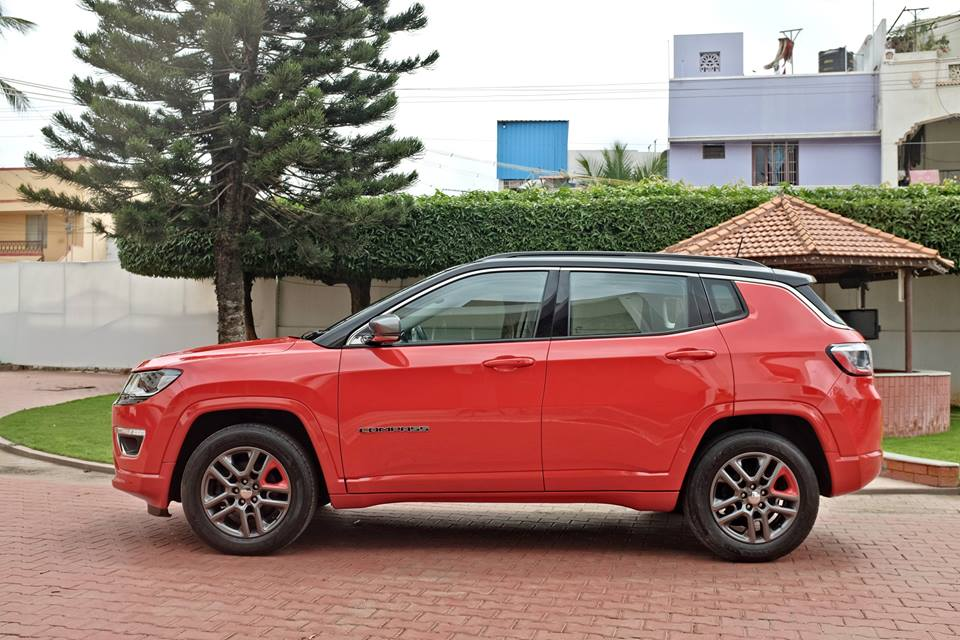Jeep-Compass-modified-by-KitUp-7