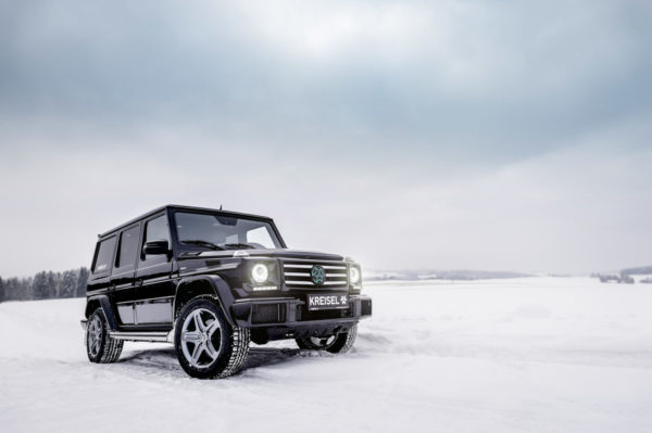 Kreisel-Electric-Mercedes-G-Class-600x399