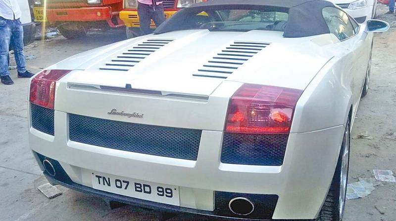 September 13, 2017-Lamborghini-Chennai-2.jpeg