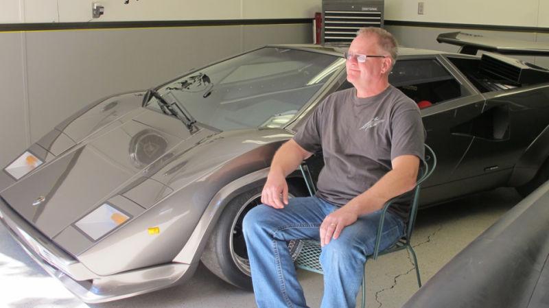 Lamborghini-Countach-Replica-3-1