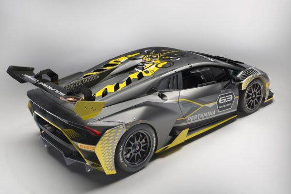 Lamborghini-Squadra-Corse-Huracán-Super-Trofeo-EVO-7-600x400