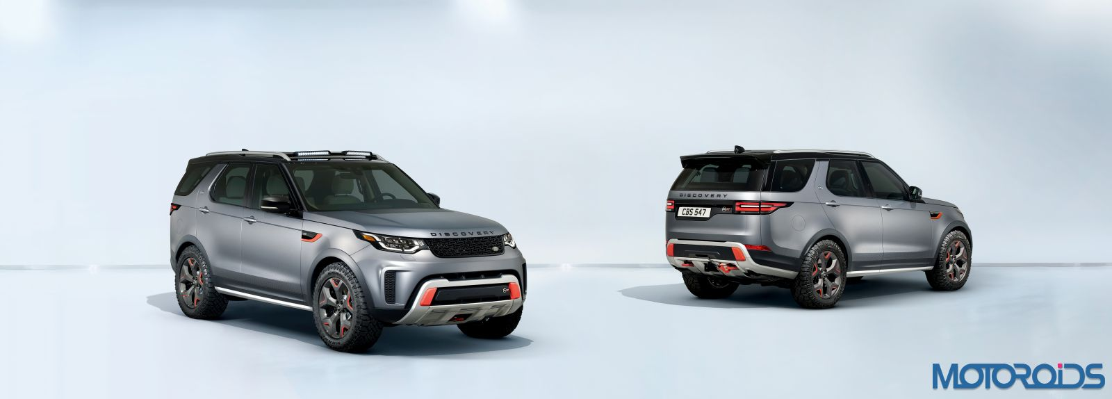 Land-Rover-Discovery-SVX-1
