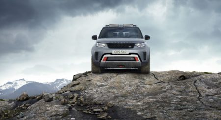 Land Rover Discovery SVX (6)
