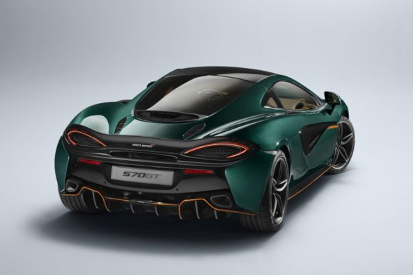 MSO-McLaren-570GT-in-XP-Green-2-600x400