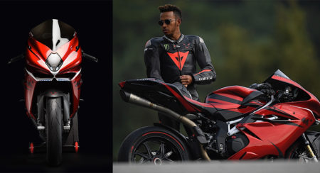 MV Agusta F4 LH44 - Limited Edition - Feature Image (1)