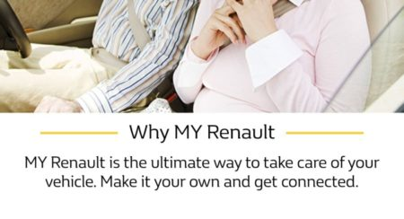 best auto news reviews new cars and bikes with prices motoroids. Black Bedroom Furniture Sets. Home Design Ideas