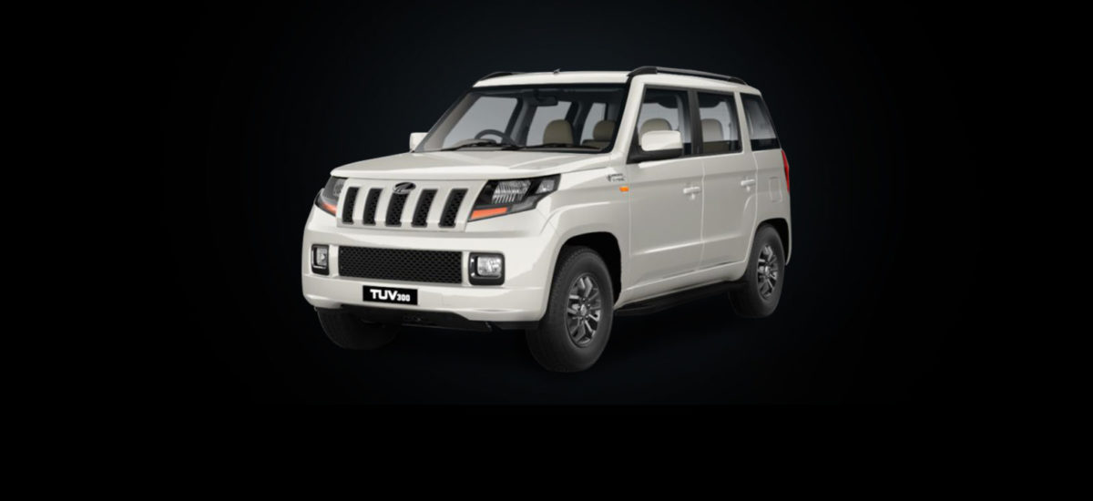 All The Amt Cars You Can Buy In India Right Now Price Pros And Cons Motoroids