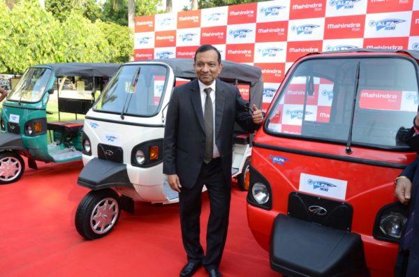 Mahindra-e-Alfa-launched-in-India-600x397