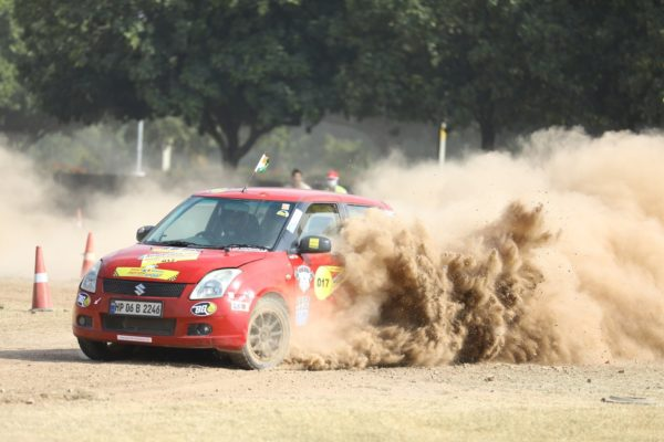 Maruti-Suzuki-Autoprix-2017-Season-1-1-600x400