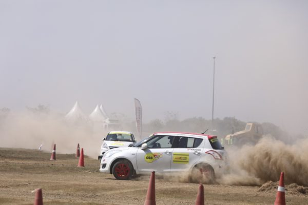 Maruti-Suzuki-Autoprix-2017-Season-1-3-600x400