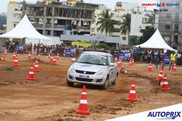 Maruti-Suzuki-Autoprix-Season-1-Round-2-Heads-To-Pune-1-600x400