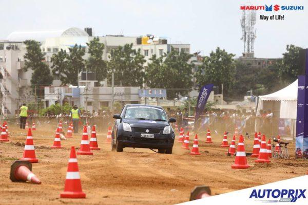 Maruti-Suzuki-Autoprix-Season-1-Round-2-Heads-To-Pune-2-600x399
