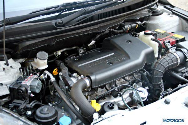 Maruti-Suzuki-Ciaz-diesel-engine-3-600x400