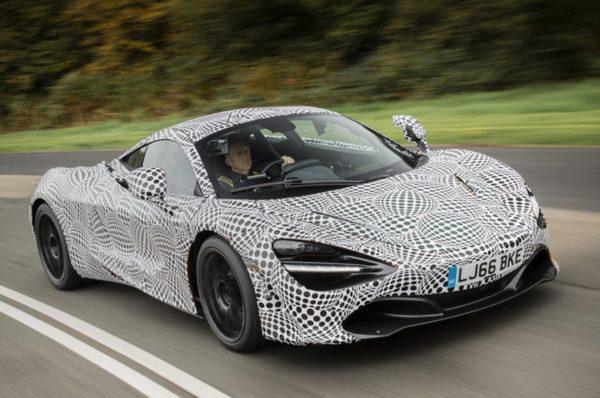McLaren-BP23-Hyper-GT-prototype-2-600x398