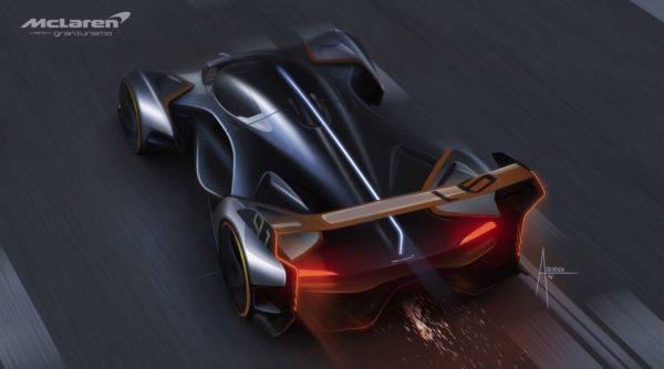 McLaren-Ultimate-Vision-GT-PS4-Gran-Turismo-Sport-4-600x334