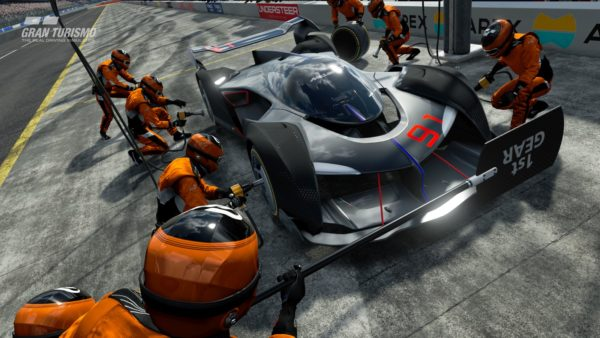 McLaren-Ultimate-Vision-GT-PS4-Gran-Turismo-Sport-8-600x338