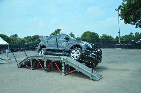 Mercedes-Benz-Luxe-Drive-Goes-To-Gurugram-1-600x398