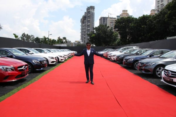 Mercedes-Benz-delivers-51-cars-in-Kolkata-3-600x400