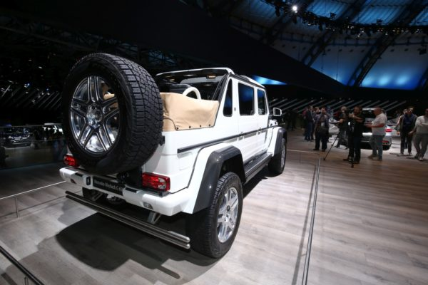 Mercedes-Maybach-G-650-2-600x400
