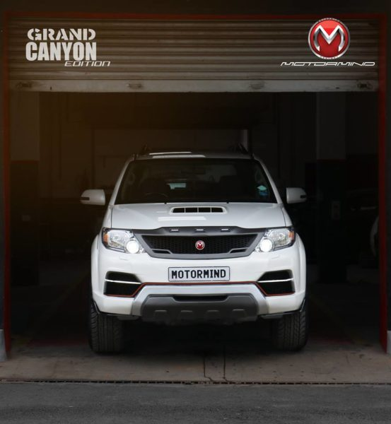 September 13, 2017-Motormind-Toyota-Fortuner-Grand-Canyon-Edition-9-553x600.jpg