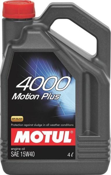 Motul-4000-Motion-Plus-15W40-380x600