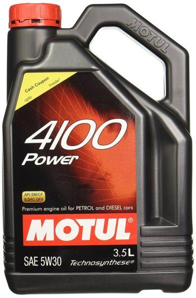 Motul-4100-Power-5W30-394x600