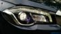 New Maruti Suzuki S-Cross Alpha Review static images(26)