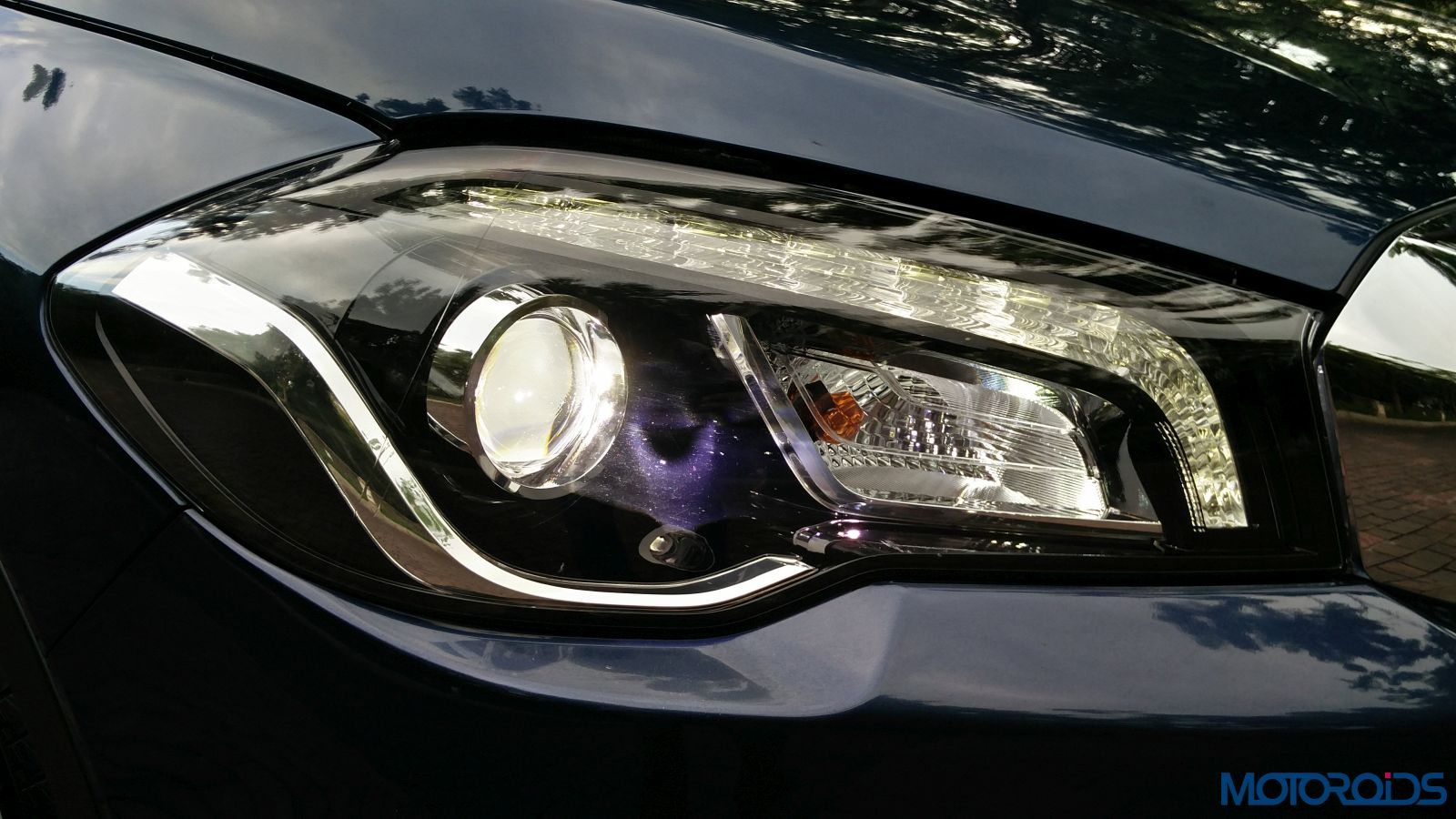 New-Maruti-Suzuki-S-Cross-Alpha-Review-static-images26
