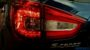 New Maruti Suzuki S-Cross Alpha Review static images(27)