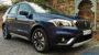 New Maruti Suzuki S-Cross Alpha Review static images(29)