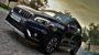 New Maruti Suzuki S-Cross Alpha Review static images(31)