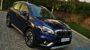 New Maruti Suzuki S-Cross Alpha Review static images(33)